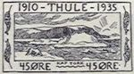 Greenland Locals - Thule